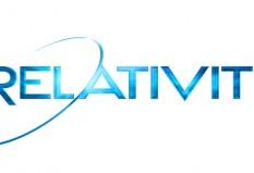 relativity_media_logo