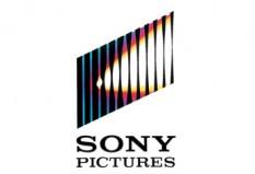 sony-pictures-logo3