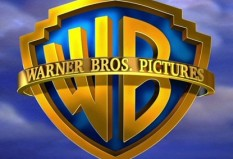warner-bros-pictures-logo
